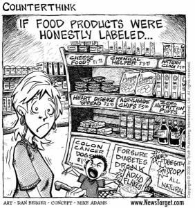 ct_honest_labels_600