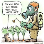 GMO-cartoon-150x150