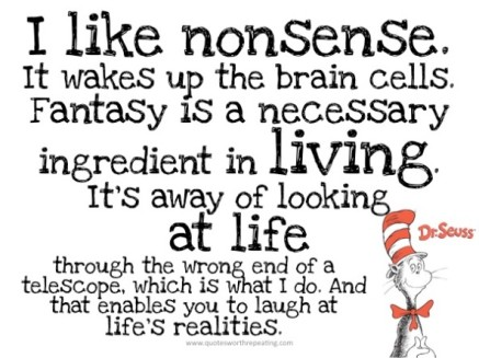 I-like-nonsense-Dr-Suess1