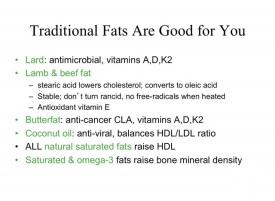 good-fats