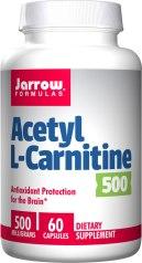 Jarrow-Formulas-Acetyl-L-Carnitine-790011150374