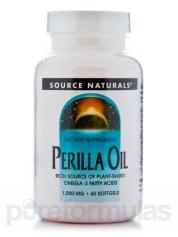 perilla-oil-1000-mg-60-softgels-by-source-naturals